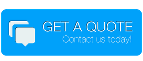 Get a quote - contact us today