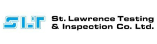 St. Lawrence Testing & Inspection Co. Ltd.